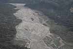 Haiti - Aerial Tour (29975578130).jpg