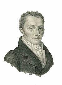 Hajo Albert Spandaw2 (1777-1855).jpg