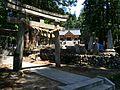 Hakkai-jinjya-pct.jpg