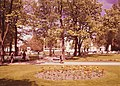 Halden. Parti fra parken. - no-nb digifoto 20160511 00124 NB NKF P 01 B 014 (cropped).jpg
