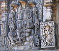 Halebeedu Temple wall design 4.jpg