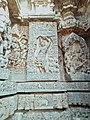 Halebid carvings 2.jpg