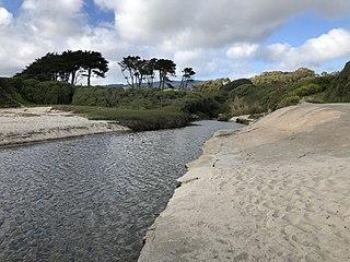 Frenchmans Creek (California)