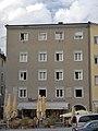 Hall in Tirol, Haus Oberer Stadtplatz 3.JPG