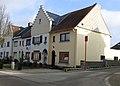 Halle Tuinwijk 95-105 - 238990 - onroerenderfgoed.jpg