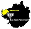 Hallerndorf.png