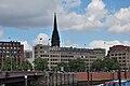 Hamburg-090612-0131-DSC 8227-Uferbebauung.jpg