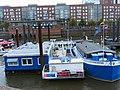Hamburg-binnenhafen-flussschifferkirche-blick-vom-kajen.JPG