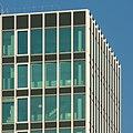 Hamburg Süd (Hamburg-Altstadt).07.12060.ajb.jpg
