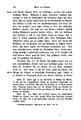 Hamburgische Kirchengeschichte (Adam von Bremen) 104.png