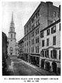 HamiltonPlace Boston1885.png