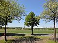 Hamm-Heessen, Hamm, Germany - panoramio (103).jpg