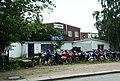 Hamm-Süd, Hamburg, Germany - panoramio (7).jpg