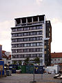 Hammershøj Care Centre 2007.jpg