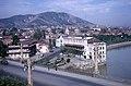 Hammond Slides Tbilisi 05.jpg