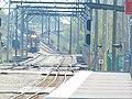 Hammond Station (26039873354).jpg