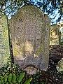 Hampstead Additional Burial Ground 20201026 082914 (50531834773).jpg