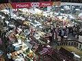 Han Market Da Nang.JPG