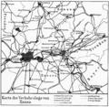 Hanau-Karte-Verkehrsanbindung-1932.png