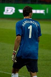 Handanovic.JPG