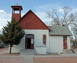 Handy Chapel.JPG