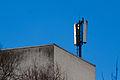 Handymast in Kreuzberg 20150224 7.jpg