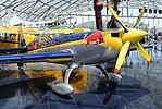 Hangar-7 Salzburg Airport 2014 08.jpg