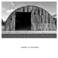 Hangars of Velepromet.png
