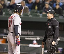 Hanley Ramirez, Will Little (17071023637).jpg
