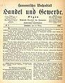Hannoversches Wochenblatt für Handel und Gewerbe.jpg