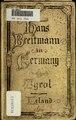 Hans Breitmann in Germany; (IA hansbreitmann00lelarich).pdf