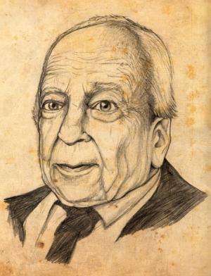 Hans-Georg Gadamer cover