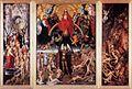 Hans Memling - Last Judgment Triptych (open) - WGA14829.jpg