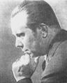Hans Regina von Nack 1934.png