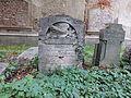Hans Seydel.jpg