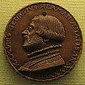 Hans kels, georg hermann, 1538.JPG