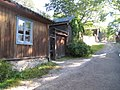 Hantverksmuseet på Klosterbacken i Åbo, augusti 2015b.jpg