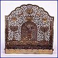 Hanukkah lamp (5221810331).jpg