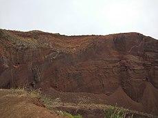 Har Odem Quarry 2.jpg