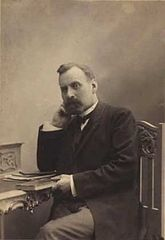 Harald Ostenfeld by HJ Barby.jpg