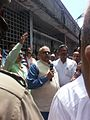 Harbans Kapoor addressing the gathering.jpg