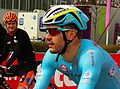 Harelbeke - E3 Harelbeke, 27 maart 2015 (E21, E3 Sprint Challenge).JPG