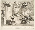 Harlequin menaces Scaramouche with a Torch MET DP815065.jpg