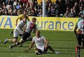 Harlequins vs Wasps (6933183874).jpg