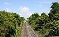 Harmonstown DART Station - geograph.org.uk - 458584.jpg