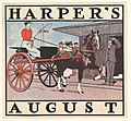 Harper's- August MET DP823804.jpg