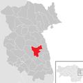 Hartberg im Bezirk HB.png