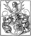 Hartmann Maurus-Wappen.png