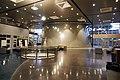 Hartnell College Planetarium 003.jpg