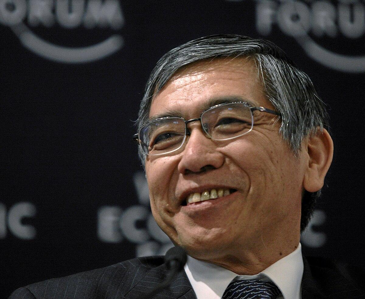 Asiatische Entwicklungsbank Washington DC